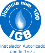 igb_small