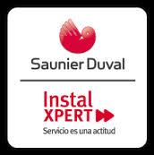 Saunier Duval Instal xpert